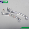 Motorcycle Parts Motorcycle Hand Brake Lever For CG125