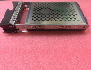"for IBM 45W2327 45W2329 600GB 15K 3.5"" FC HDD with Tray 41Y8489 ST3600057FC"
