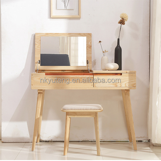 Modern Bedroom Vanity Table, Modern Bedroom Vanity Table Suppliers And  Manufacturers At Alibaba.com