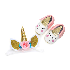 4843d0ce81f12 New Unicorn Shoes, New Unicorn Shoes Suppliers and Manufacturers at  Alibaba.com