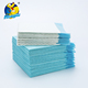 Disposable Puppy Training Pad Urine Absorbent Magic Pet Dog Pee Pad