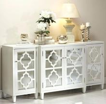 Mirror Tv Stand Wholesale Tv Stand Suppliers Alibaba