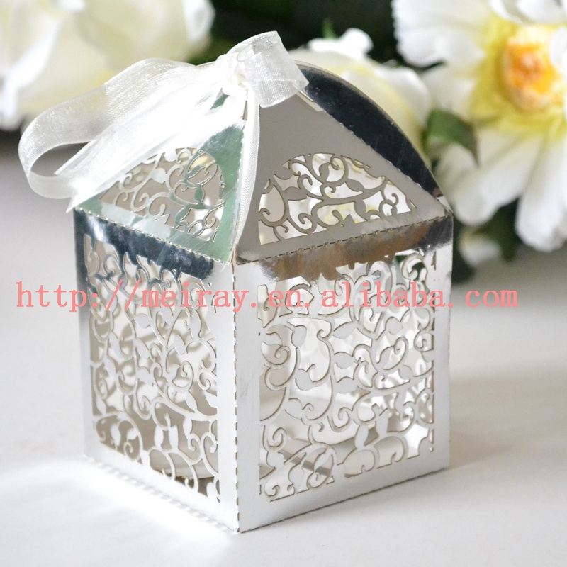 Cheap Wedding Favor Boxes Wholesale Nemetasfgegabeltfo