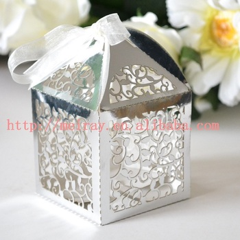 Hot Little Vine Silver Wedding Favor Bo Indian Favors Whole From Mery Crafts