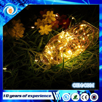 China Party Items Hot Sale Holidays Led Copper Wire best birthday gift for girlfriend