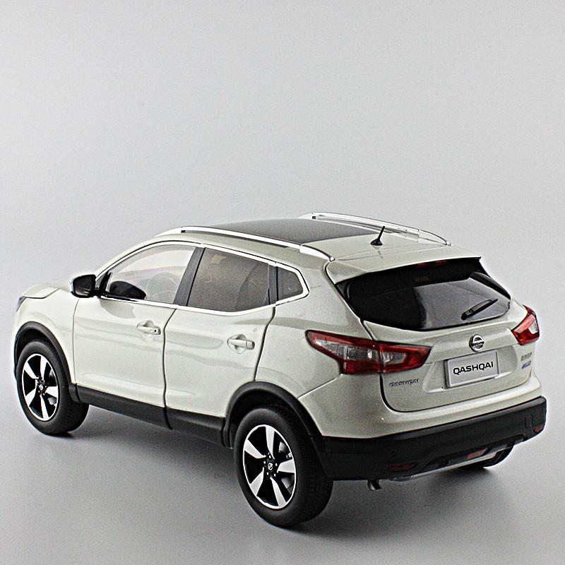Popular Nissan Suv Models-Buy Cheap Nissan Suv Models Lots
