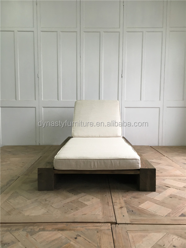 outdoor daybed outdoor daybed suppliers and at alibabacom