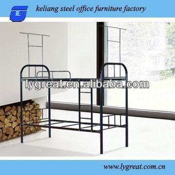 triple bunk beds sale triple bunk beds sale suppliers and at alibabacom