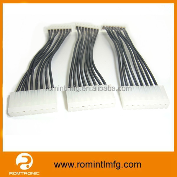 8 pin connector flat wire harness buy flat wire harness 8 pin 8 pin connector flat wire harness