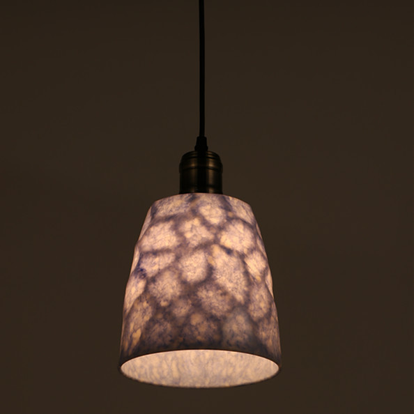 Plastic Pendant Lighting Old Lamps For Sale Mini Suspension Lights For  Kitchen