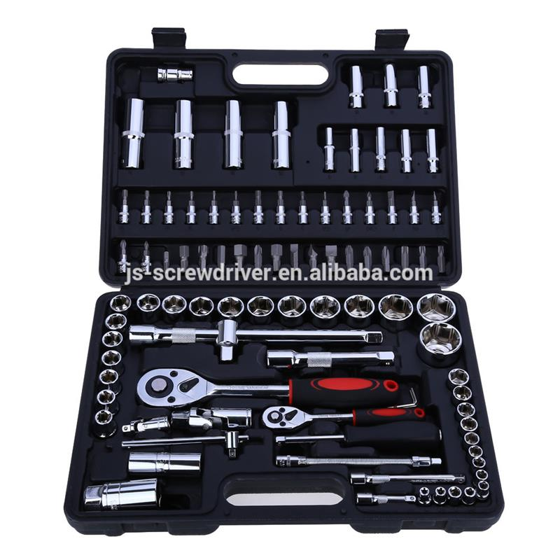 Brand new 94pc professional kraft hand tools with high quality