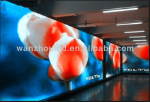 Indoor Full Color Rental Digital LED Display--P3.9, p4 p5 p6 p10 of 500mm*500mm/// led display smd board/// p5 smd screen