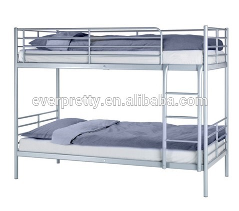 erwachsene etagenbetten billige erwachsene metall etagenbetten metall etagenbett buy. Black Bedroom Furniture Sets. Home Design Ideas