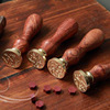 /product-detail/wooden-wax-seal-stamp-custom-wooden-stamp-handle-long-wooden-stamp-60605347574.html
