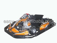 2015 hot 200cc/270cc racing go kart 2 stroke for sale with 4 wheel drive and CE certificate