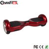 6.5 inch balance Electric $100 hoverboard with led lights