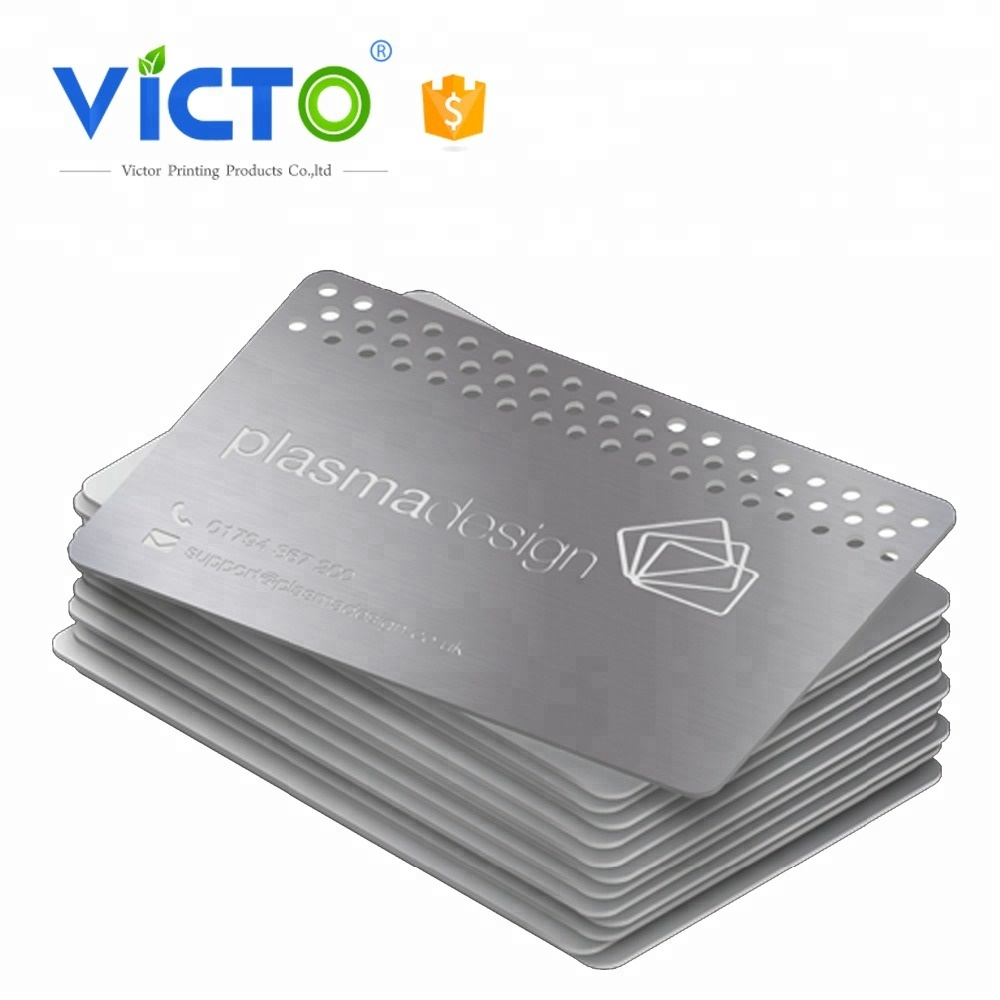 Anodized aluminum business card blank wholesale card blank anodized aluminum business card blank wholesale card blank suppliers alibaba reheart Gallery