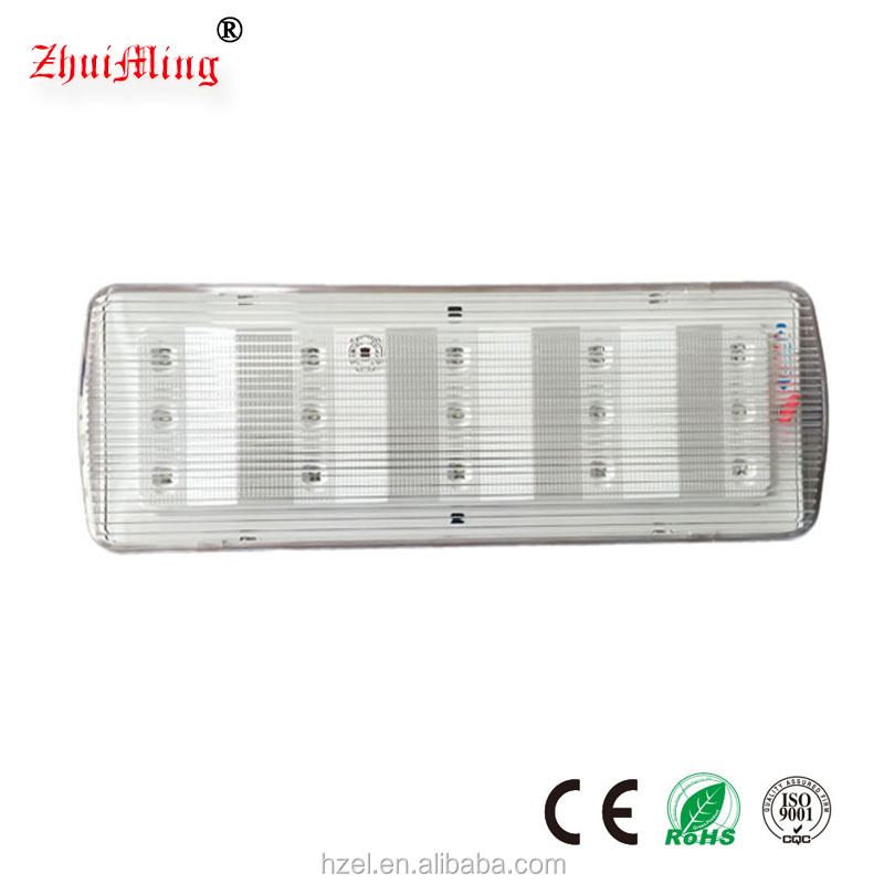 Cheap Factory Price 3w Rechargeable Led Emergency Light For ...