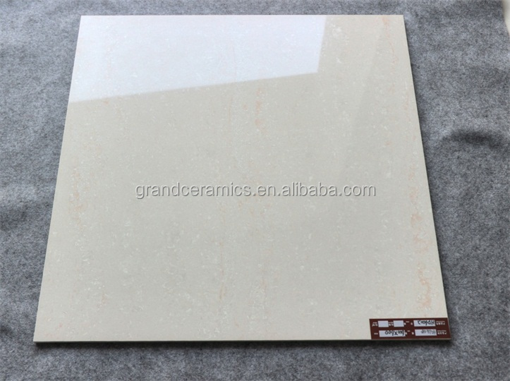 Floor Tiles Price. House Floor Tiles Price In India House Flooring ...