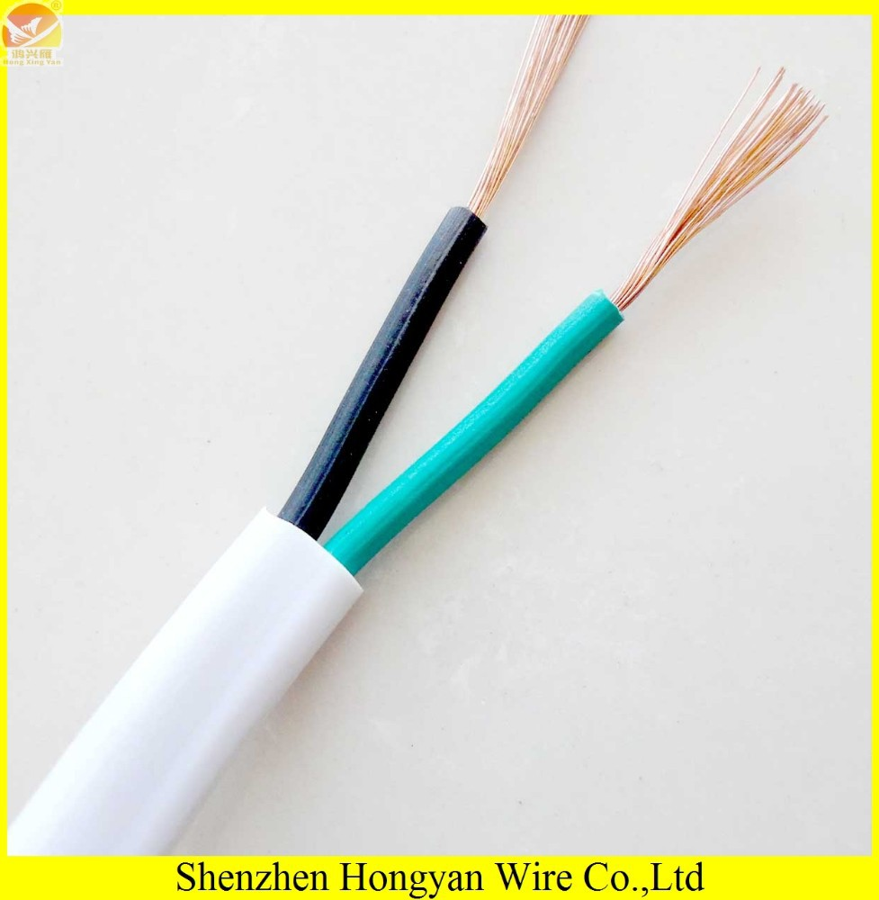 Double Sheathed Cable Wholesale, Sheathed Cable Suppliers - Alibaba