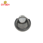2019 special tea filter mesh coffee strainer stainless steel tea set strainer ball