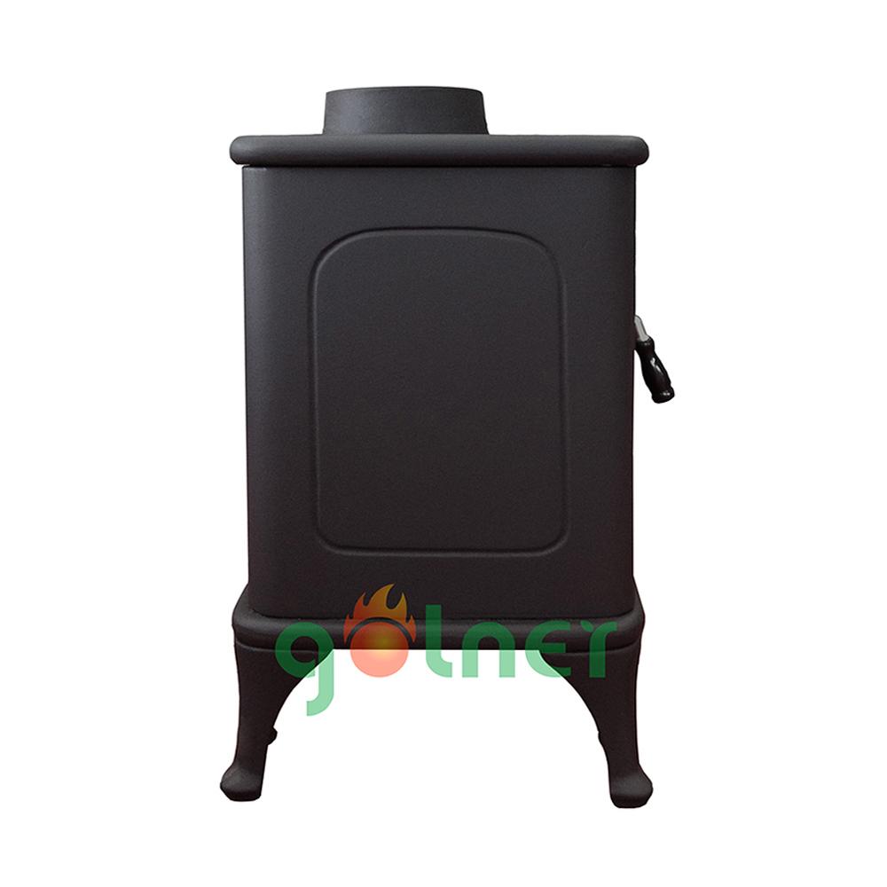 Z-27 small wood burning cast iron stove/cast iron wood stove for sale - Z-27 Small Wood Burning Cast Iron Stove/cast Iron Wood Stove For