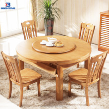 China Oak Mdf Table Manufacturers And Suppliers On Alibaba