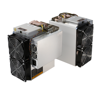 Most Powerful Bitmain S17 Pro Antminer