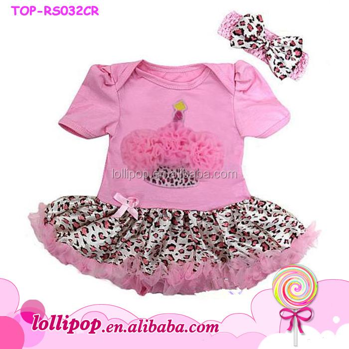 f23df5c7cfb Baby Blue Yellow Pettiskirt Bodysuit Romper Tutu Snow White Rosettes Party  Dress