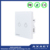 AXAET BLE 4.0 remote control touch wall switch with phone App control for home automation