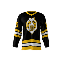 Cheap pittsburgh penguins ice <span class=keywords><strong>hockey</strong></span> jersey goleiro