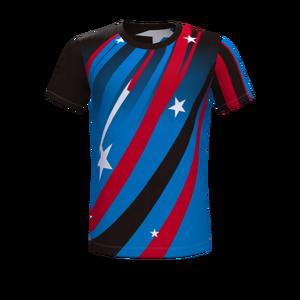 c91906f0a3c Striped Soccer Jersey