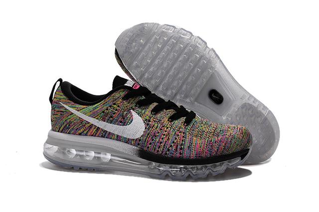 eca3d3d8535 cheap nike shoes online china
