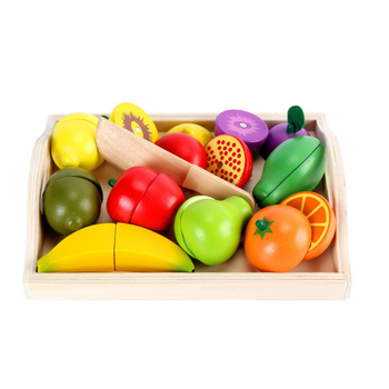 Juego venta Buy Amazon Frutas Madera Comida De Caliente Cocina Madera Venta Cortado Y Juguete Corte Clásica Verduras Cortado juguete ym8N0vnwO