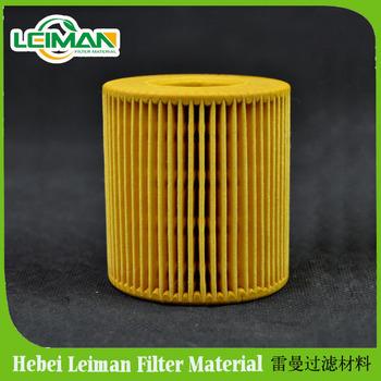 Wholesale Oil filter FH022z EOL132 HU 711/51 x - Alibaba.com