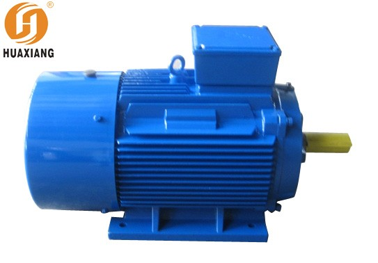 China Top Asynchronous Motor 50ktyz
