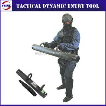 Tactical Dynamic Entry Tool Buy Door Entry Toolsdoor Ramportable