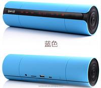 NFC HIFI Wireless Stereo High Quality Loudspeakers Touch screen NFC FM HIFI 2.1 multimedia speaker system