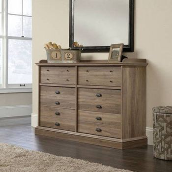 Hot selling dresser with mirror dresser french style dressing table
