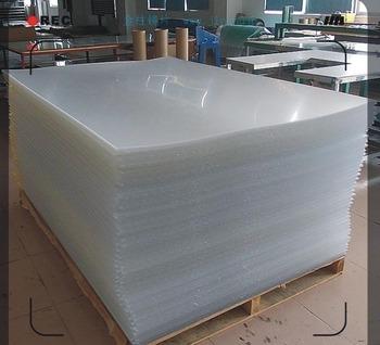 1mm 4x8 Clear Acrylic Plexiglass Plastic Sheet Buy 1mm Acrylic Sheets 1mm Plexiglass Sheet 4x8 Clear Acrylic Product On Alibaba Com