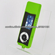 new model made in china digital mp3 player manual
