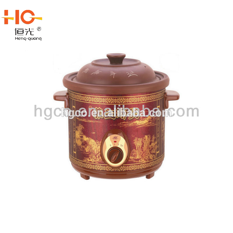 Hot sale multi guna programmable aluminium pot uap tekanan uap listrik rice cooker