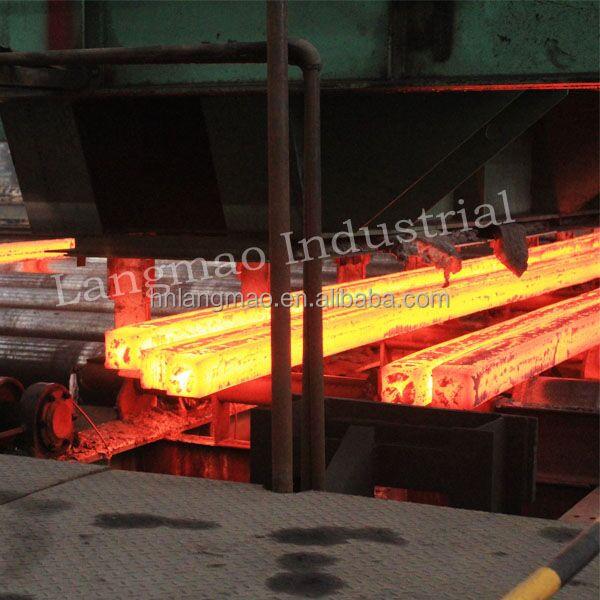 Steel Billet Price For Steel Grade 3sp 4sp 5sp