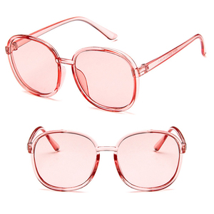 289a4ddfb0 Costa Women Sunglasses
