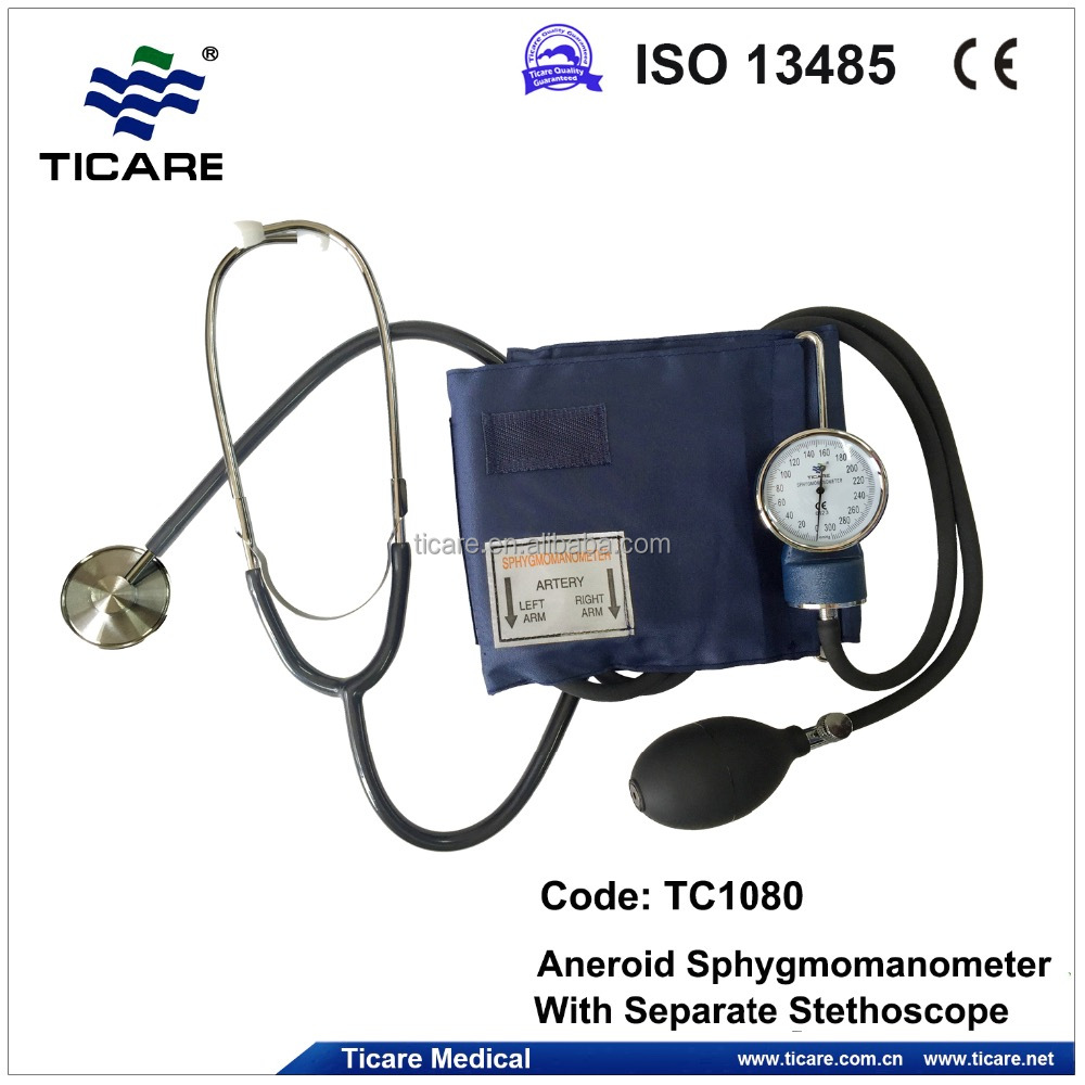 hipertensión arterial cuidados seguir en este camino