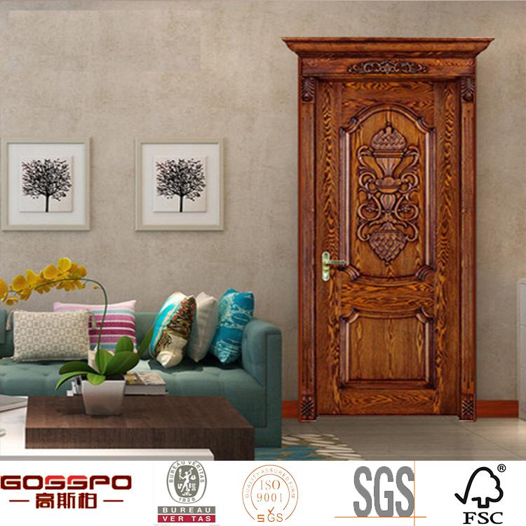 Ver puertas de madera ver with puerta madera puerta soho for Ver precios de puertas de madera