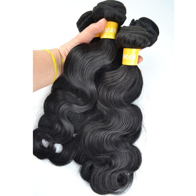 Achat cheveux naturel en gros