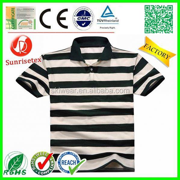 e67eb3a0 100 cotton pro club t shirts-Source quality 100 cotton pro club t ...