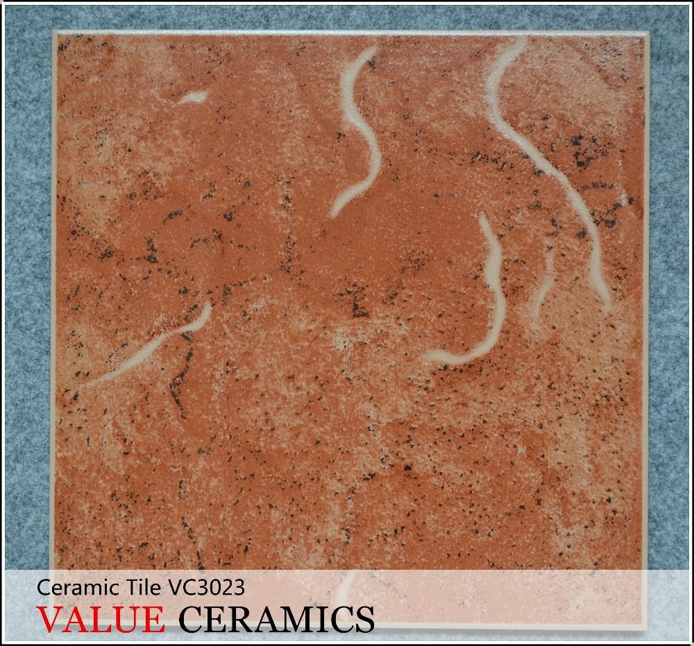 Bright color ceramic tiles bright color ceramic tiles suppliers bright color ceramic tiles bright color ceramic tiles suppliers and manufacturers at alibaba dailygadgetfo Choice Image