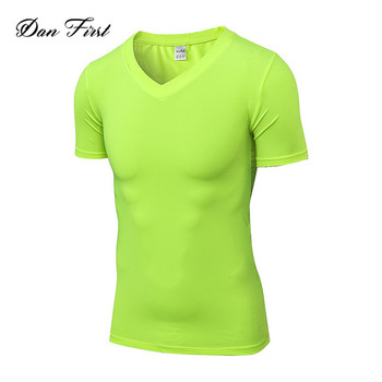 100% top quality top-rated genuine 100% high quality Fashion Polyester /spandex Cheap Custom Printed V-neck Mens T Shirt - Buy  V-neck T-shirts Wholesale,Wholesale T-shirts,V-neck T-shirts Product on ...